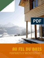 CAUE aufil_du_bois_