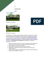 Villa Savoye.doc