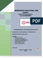 243900098-ACCESIBILIDAD-E-INTEGRALIDAD-DE-SALUD-4-docx.docx