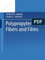 Polypropylene Fibers and Films ( PDFDrive.com )