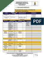 Capacidades Volcal Nevado Del Ruiz 2016 (Autoguardado) (1)