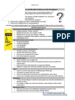7SafetyHealthProbsWorkplace.pdf