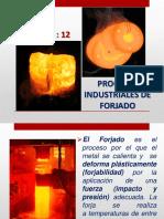 14va Diapositiva - Tema 12 Conformado-De-metales