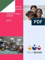 Guía general de acompañamiento Ciclo III.pdf