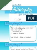 philo-lecture1-180606020553.pdf
