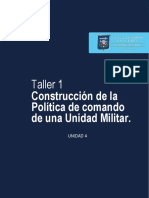 Taller UNIDAD 4(1).docx