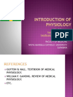 INTRODUCTION OF PHYSIOLOGY.pptx