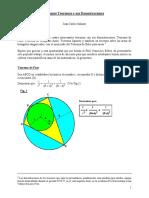 Teorema Spor Jcs
