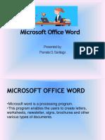 MS WORD.pptx