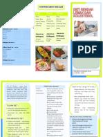 364233658-Leaflet-Diet-Rendah-Lemak-Dan-Kolesterol-diedit-dikonversi (1).docx