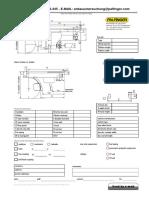 anbauformular-2014_en.pdf