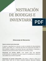 Sistemas de Almacenamiento-ultimo PDF