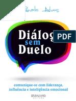 Dialogo Sem Duelo - Renato Alves