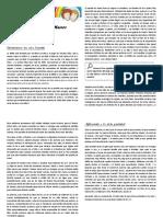01_elnacimientodemoises.pdf