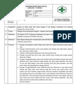 03-SOP DIARE PADA BALITA (2 BLN-5 TH).docx