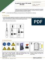 USE-DHVZS-EN-2011-01-0.pdf