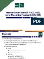 40238433-17-18 MECF Sesion 0 Presentacion