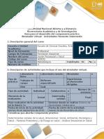 Guía Para El Desarrollo Del Componente Práctico _Simulador Virtual_Momento Intermedio