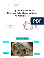 Clase 2 fundamentos y principios biológicos