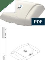 HDL Facilitare