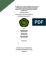 Proposal Skripsi 14