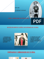 Trabajo Virtual 01