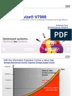 IBMStorwizeV7000Clientwhitetemplatev27