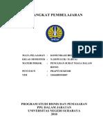 RPP Surat Niaga_1
