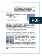 Docdownloader.com Previos Practicas General II