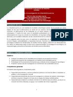 Analisis e Investigacion en Ciberdelincuencia_GUIA_DOCENTE.pdf