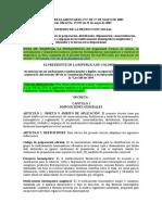 dr_1737_05.doc