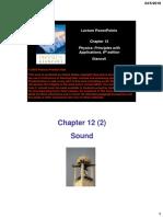 K00566_20190617170758_Student_Chapter 2-12.pdf