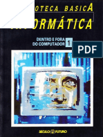 Bbi 01 - Dentro e Fora Do Computador