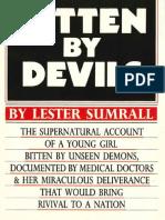 Bitten by Devils