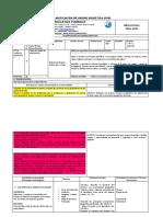 PUD5 ESTUDIOS SOCIALES  QUINTO.docx