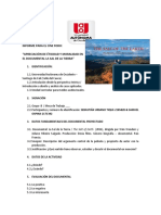 Guía- Informe Cine Foro 1 Uao