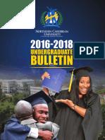 Undergraduate_Bulletin_2016-2018 (1).pdf