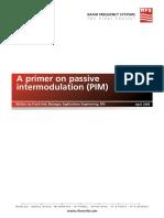 Pim White Paper Final