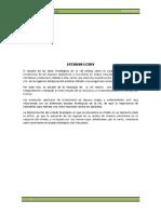 Docdownloader.com Fenologia de La Vid Segun Baggiolini