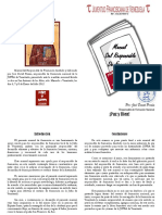 Manual del Responsable de Formación.pdf