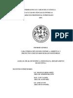 INFORME FINAL SEGUNDA .docx