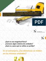 f s01 Ppt Unidades Magnitudes (1)