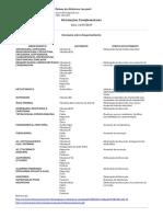 nutriente.pdf