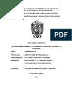 Informe Final 2011castell Ayacuch