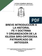 12 08 08 Historiaantioquia