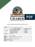 SISTEMA DE CIRCULACION 1 (1).pdf