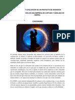 Formulación y Evaluación de Un Proyecto de Inversión (3)