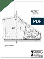 DETALLE ELECTRICO 3ER NIVEL - Original Departamentos-Model.pdf
