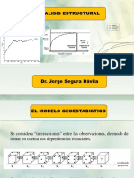 Variogramas.pptx