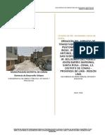 20190909_Exportacion (3).pdf